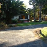 150 Toyon MLS Photo
